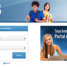 Boleto Educa Mais Brasil 2 via: APRENDA AQUI como conseguir