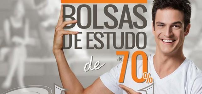 Educa Mais Brasil oferece 200 mil bolsas de estudo em todo país!