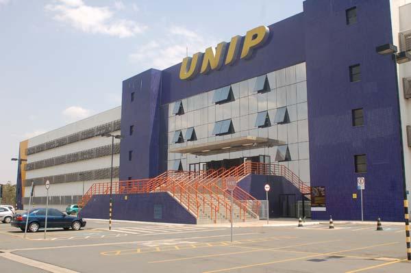 UnipEduca Mais Brasil