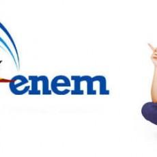 Nota do ENEM: para que ela serve?