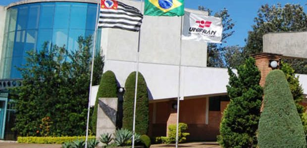 unifran educa mais