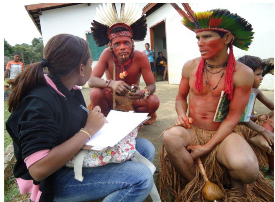 bolsas Unijorge Educa Mais Brasil