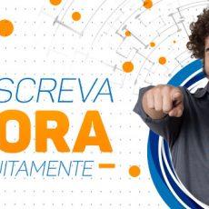 Bolsa Idiomas Educa Mais Brasil: aprenda como funcionam!