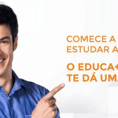 Como funciona o Educa Mais Brasil? Explicamos tudo!