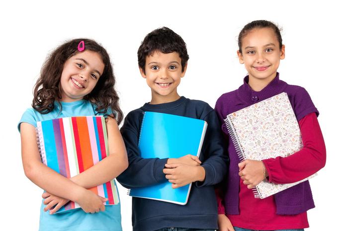 Educa Mais Brasil 2020 Escolas Cadastradas