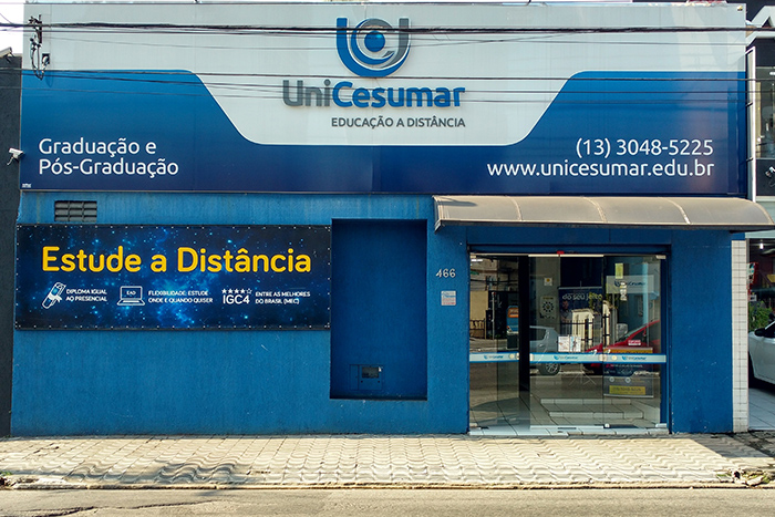 unicesumar educa mais
