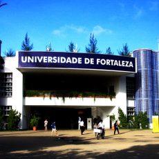 Unifor Educa Mais Brasil. Conheça os diferenciais dessas bolsas!