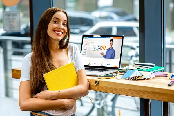 Inscrições Educa Mais Brasil 2020