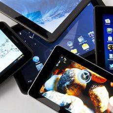 Tablet para estudar: dicas para escolher!