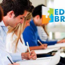 Educa MAIS BRASIL 2020 -> Bolsas, inscrições e mais!