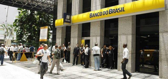 credito consignado banco do brasil