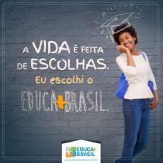 Educa Mais Brasil 2020: bolsas, vagas e como funciona o programa