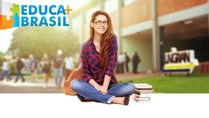 educa mais brasil 2020