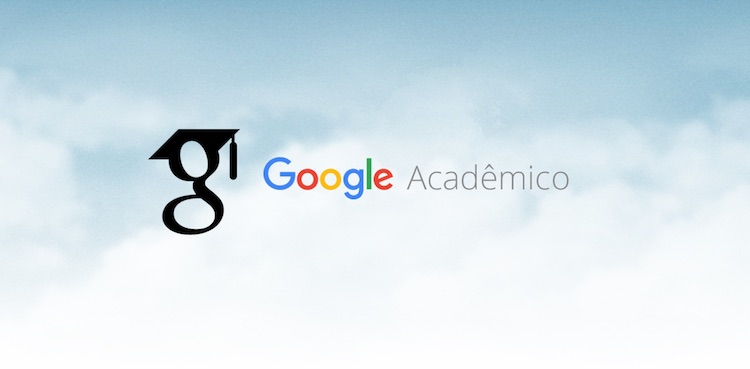 acadêmico google