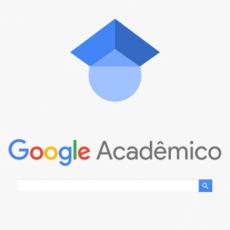 Acadêmico Google: sua ajuda em Trabalhos, TCC e pesquisas