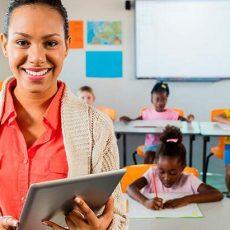 Educa Mais Brasil Ensino Fundamental – bolsas, como funciona e mais
