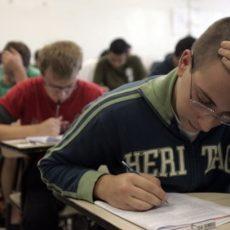 Porque as bolsas de estudos se tornaram tão populares?