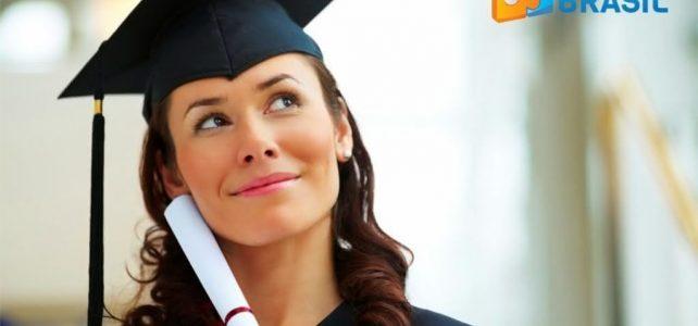 Inscrição Educa Mais Brasil 2021
