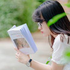 Como aprender a fazer leitura dinâmica