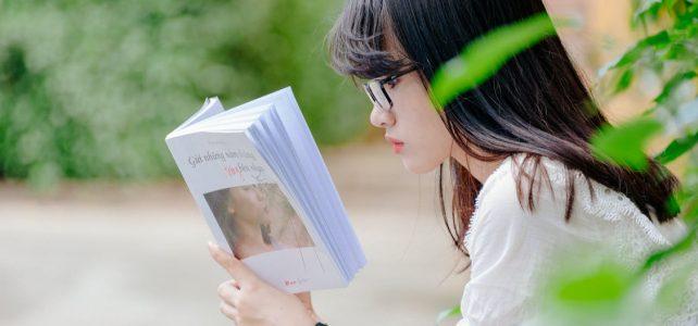 como fazer leitura dinamica