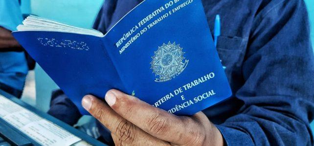 Emprega mais brasil vagas: como funciona e como se inscrever!