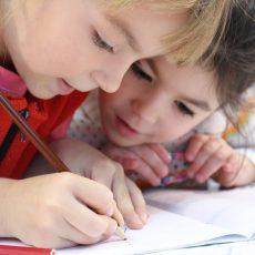 Reforço escolar: quando procurar ajuda
